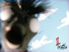 thistlewallpaper5.jpg