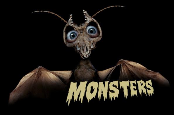 monsterstitle.jpg