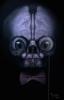 skullmonocle.jpg