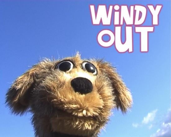 windytitle.jpg