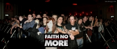 faith5