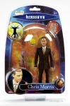 chrismorrisactionfigure2