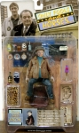 delboyactionfigure2