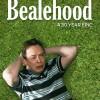 bealehood