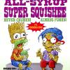 allsyrupsupersquishee