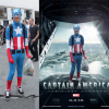 captainamericaovertheshoulder