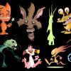 cartoons2