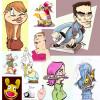 cartoonsweb1